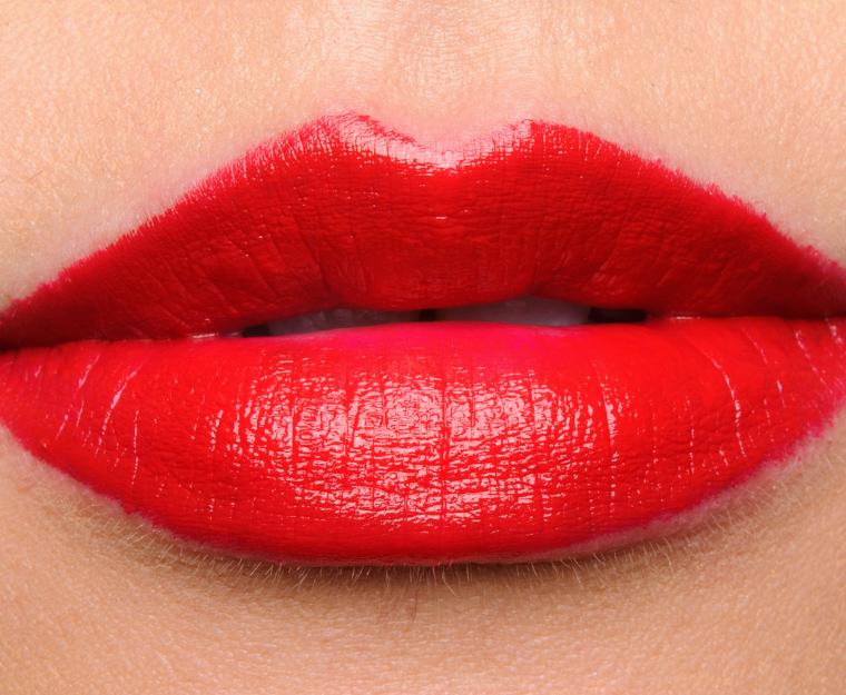 Urban Decay x Gwen Stefani Spiderweb Lipstick