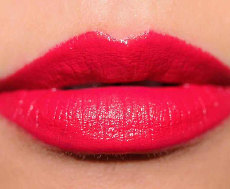 Urban Decay x Gwen Stefani Wonderland Lipstick