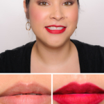 Urban Decay Wonderland 24/7 Glide-On Lip Pencil