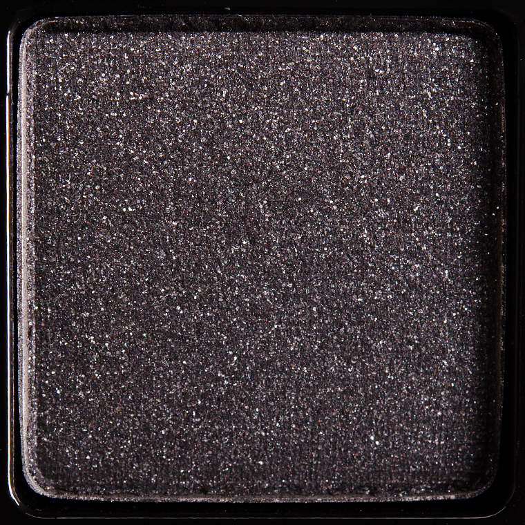 Urban Decay Oil Slick Eyeshadow