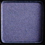 Urban Decay 501 Eyeshadow (Discontinued)