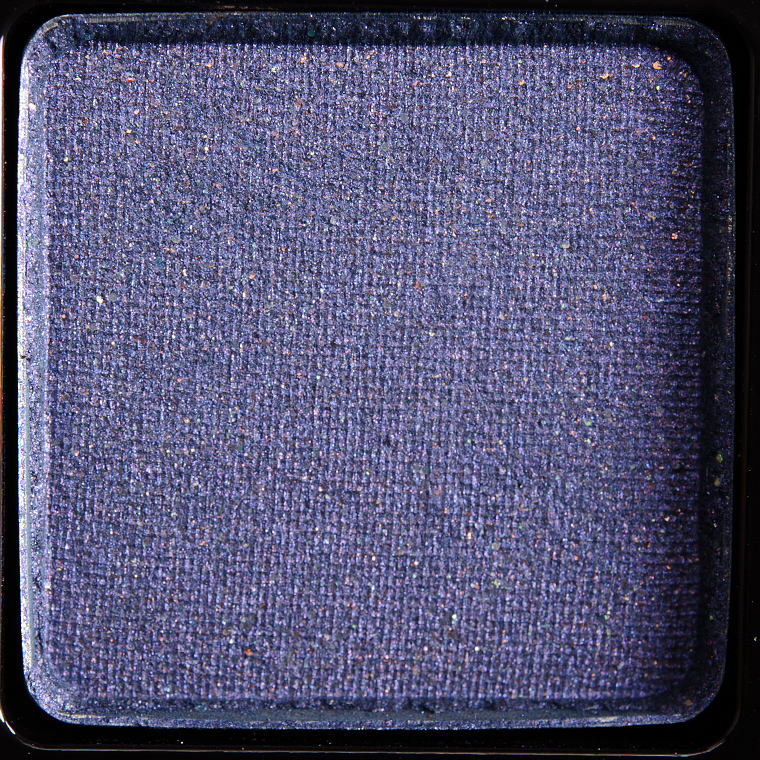 Urban Decay 501 Eyeshadow
