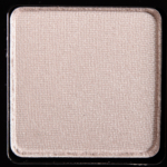 Urban Decay Shallow Eyeshadow