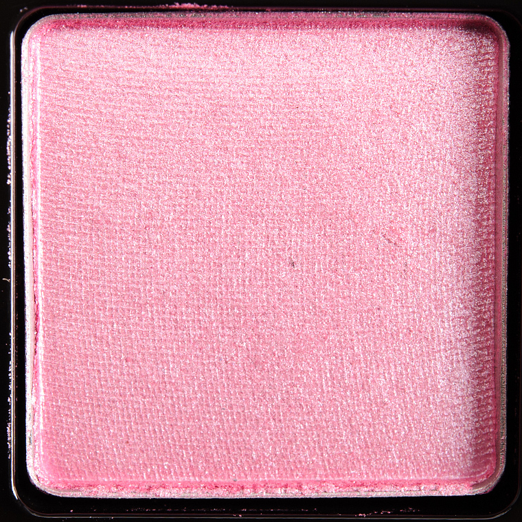 Urban Decay Hot Pants Eyeshadow