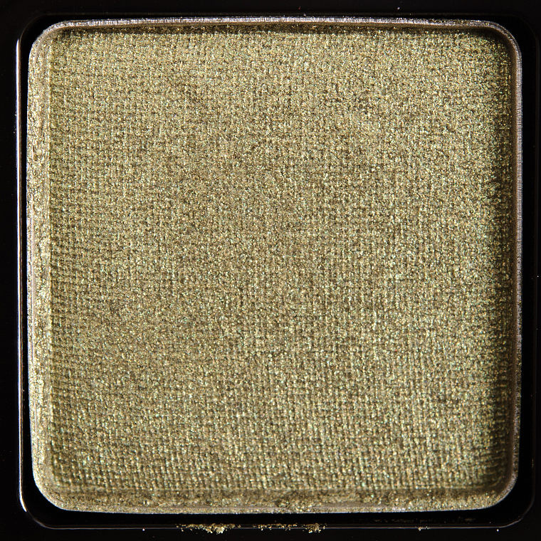 Urban Decay Mildew Eyeshadow