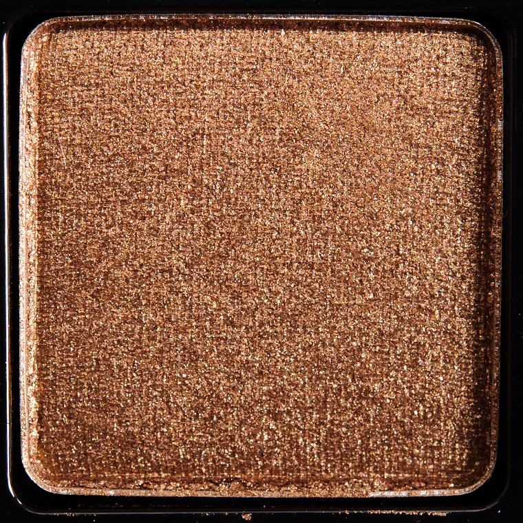 Urban Decay Smog Eyeshadow