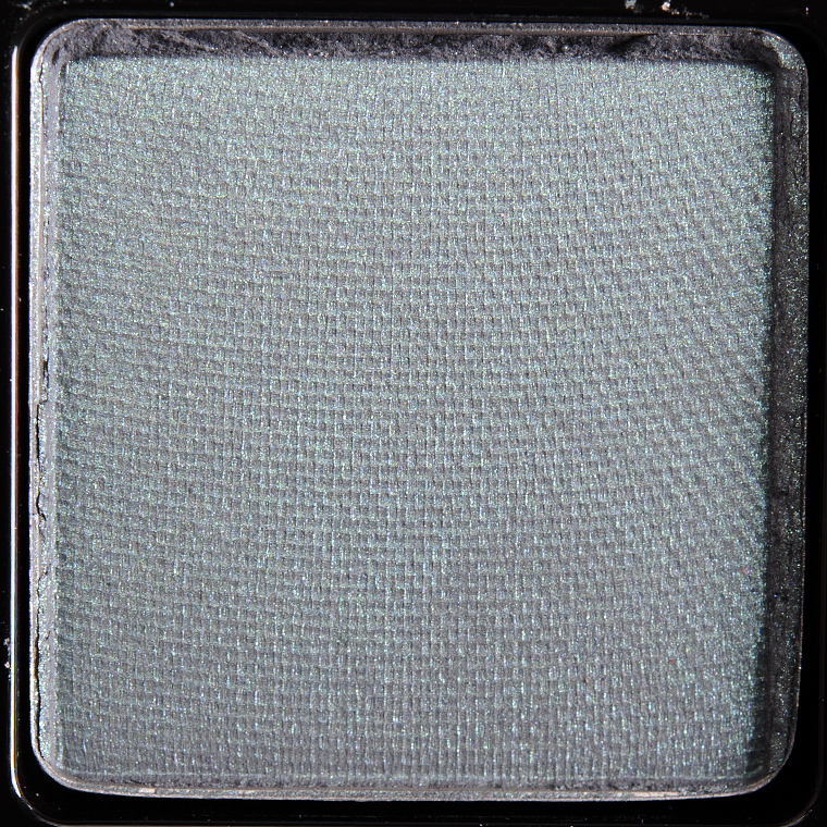 Urban Decay Misdemeanor Eyeshadow