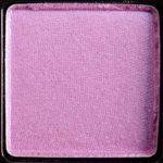 Color Focus: Icy Pink, Purple, & Blue - Product Image