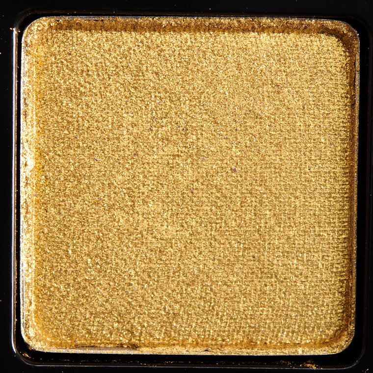 Urban Decay Goldmine Eyeshadow