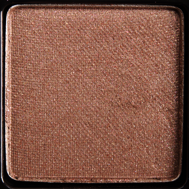 Urban Decay Twice Baked Eyeshadow (Discontinued)