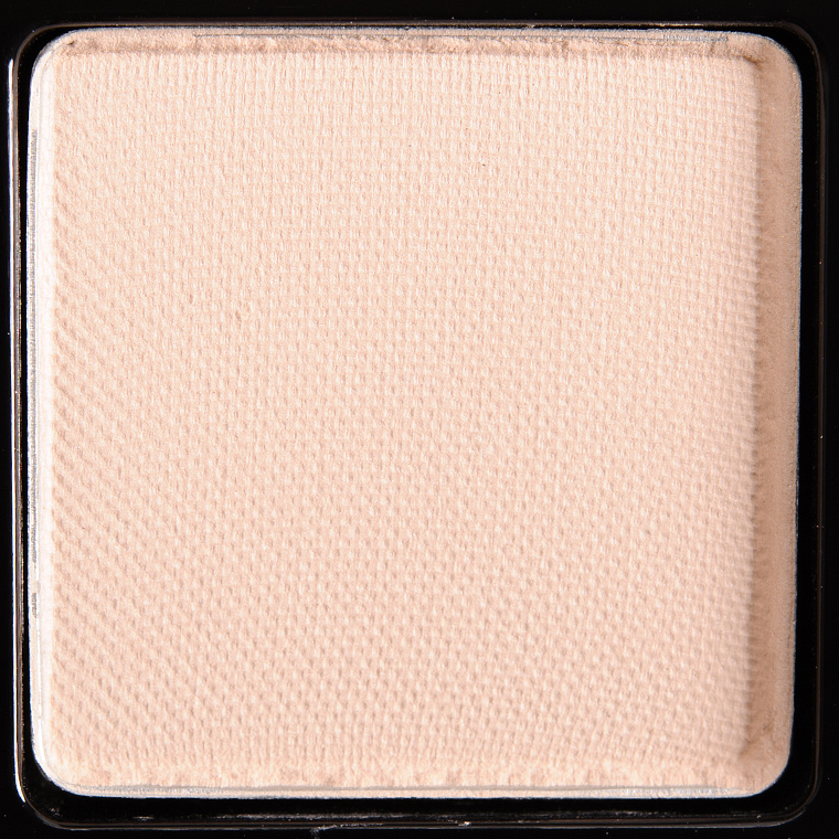 Urban Decay Anonymous Eyeshadow (Discontinued)