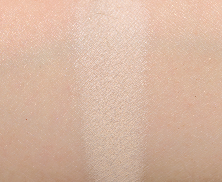 Urban Decay Anonymous Eyeshadow