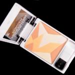 Wet \'n\' Wild Sun Ceremony Geometric Highlighting Powder