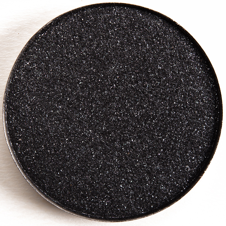 Anastasia Midnight Eyeshadow