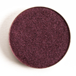 Silk Trappings | Anastasia Eyeshadows - Product Image