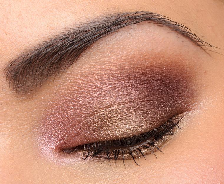 Anastasia Rosette Eyeshadow