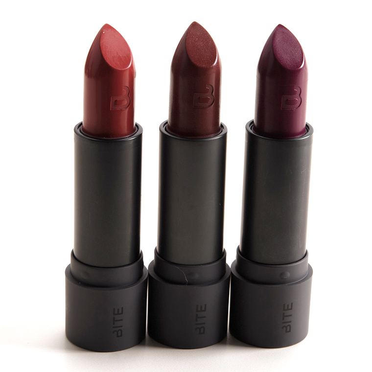 Bite Beauty Amuse Bouche Lipstick