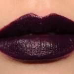 Bite Beauty Black Truffle Amuse Bouche Lipstick