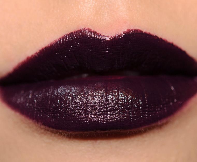 Bite Beauty Black Truffle Amuse Bouche Lipstick