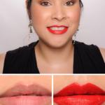 Bite Beauty Cayenne Amuse Bouche Lipstick