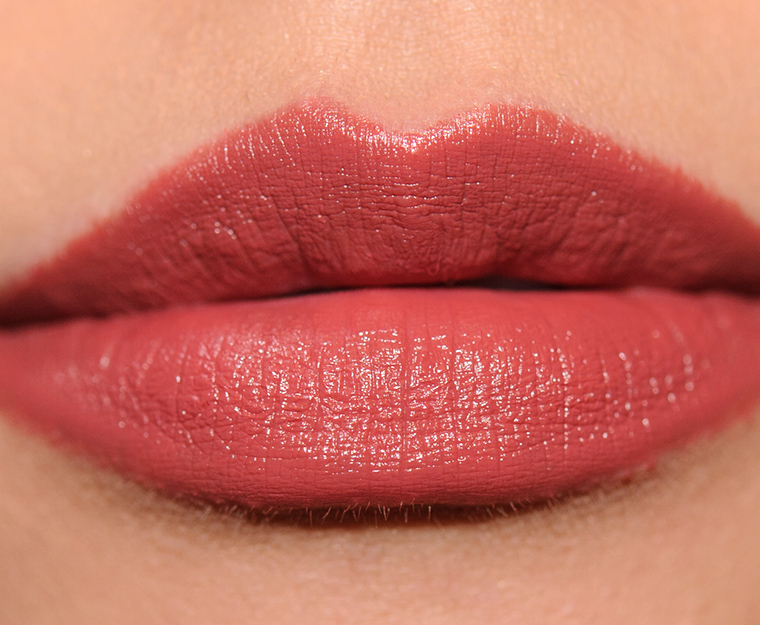 Bite Beauty Chai Amuse Bouche Lipstick