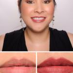 Bite Beauty Chai Amuse Bouche Lipstick