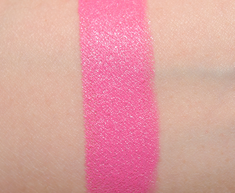 Bite Beauty Cotton Candy Amuse Bouche Lipstick