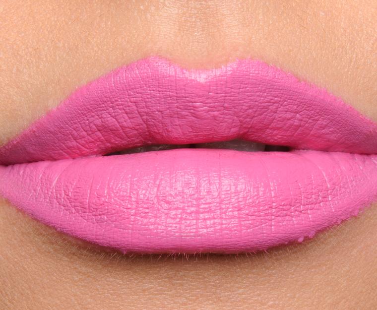 Bite Beauty Cotton Candy Amuse Bouche Lipstick