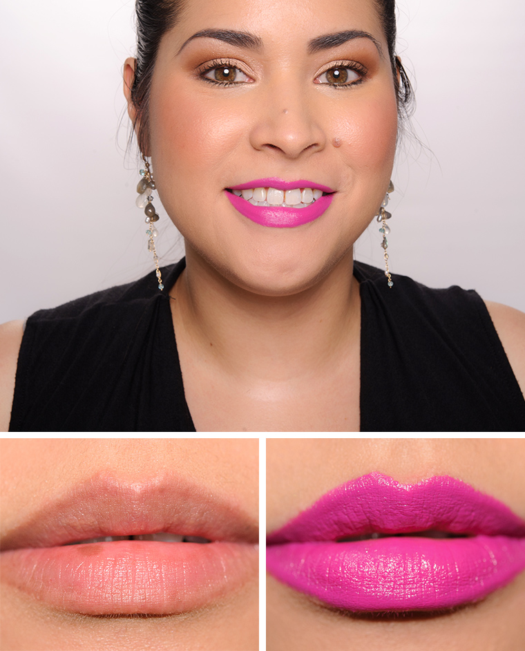 Bite Beauty Dragonfruit Amuse Bouche Lipstick
