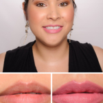 Bite Beauty Fig Amuse Bouche Lipstick