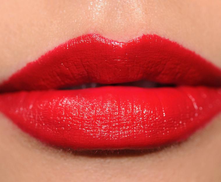 Bite Beauty Gazpacho Amuse Bouche Lipstick