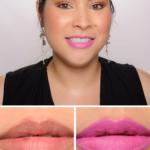 Bite Beauty Gin Fizz Amuse Bouche Lipstick