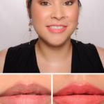 Bite Beauty Gingersnap Amuse Bouche Lipstick