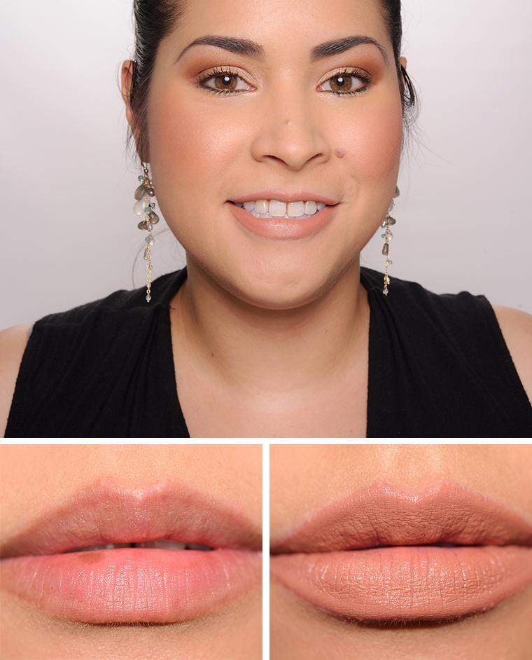Bite Beauty Honeycomb Amuse Bouche Lipstick