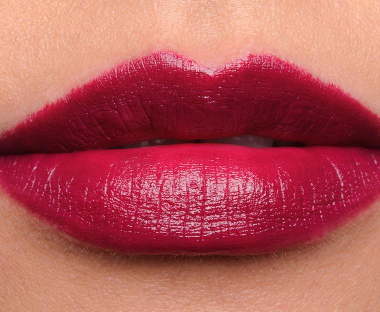 Bite Beauty Jam Amuse Bouche Lipstick