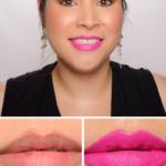 Bite Beauty Kimchi Amuse Bouche Lipstick