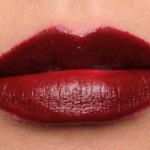 Bite Beauty Liquorice Amuse Bouche Lipstick