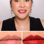 Bite Beauty Maple Amuse Bouche Lipstick
