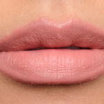 Bite Beauty Meringue Amuse Bouche Lipstick