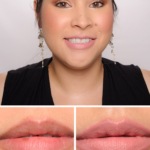 Bite Beauty Meringue Amuse Bouche Lipstick