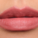 Bite Beauty Pepper Amuse Bouche Lipstick