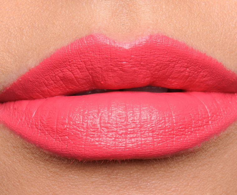 Bite Beauty Pickled Ginger Amuse Bouche Lipstick