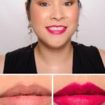 Bite Beauty Radish Amuse Bouche Lipstick