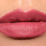 Bite Beauty Rhubarb Amuse Bouche Lipstick