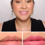 Bite Beauty Sorbet Amuse Bouche Lipstick