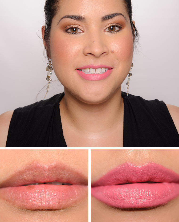 Bite Beauty Sorbet Amuse Bouche Lipstick