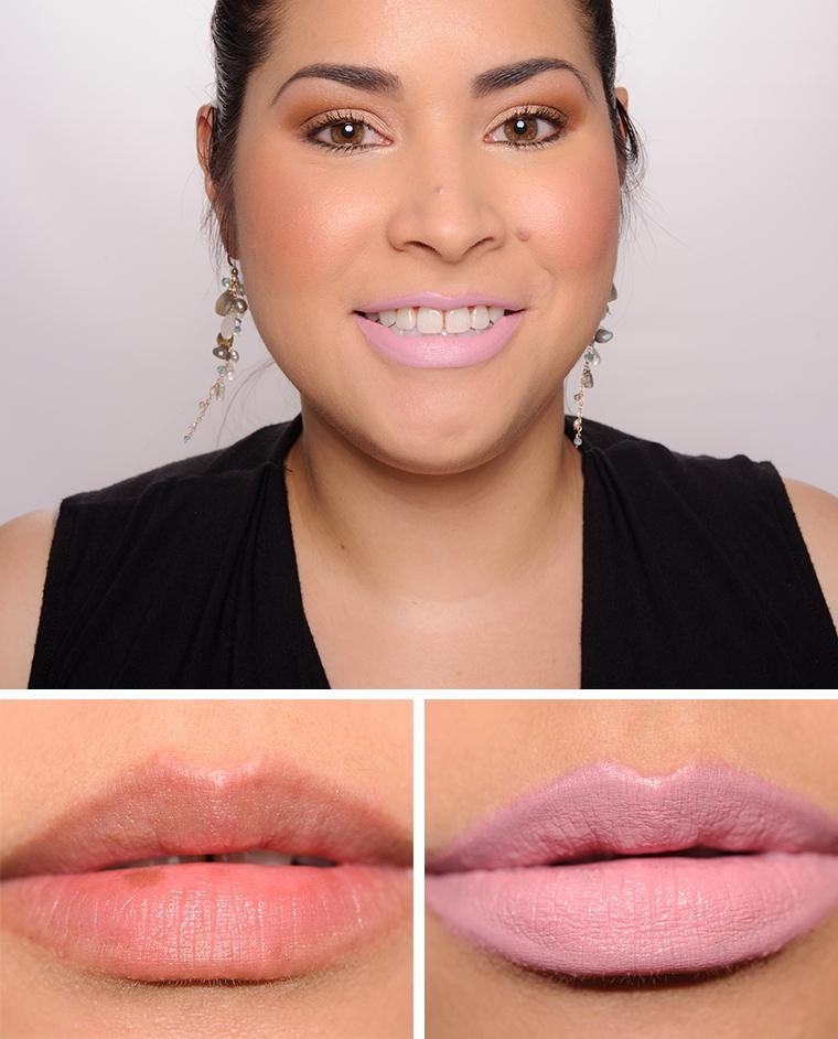 Bite Beauty Souffle Amuse Bouche Lipstick