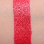 Bite Beauty Sour Cherry Amuse Bouche Lipstick