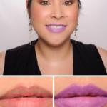Bite Beauty Spritzer Amuse Bouche Lipstick