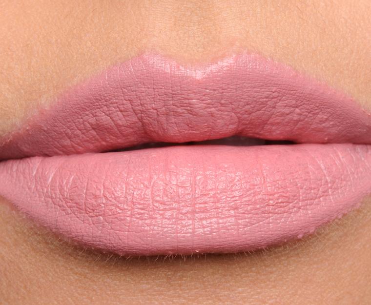Bite Beauty Sugarcane Amuse Bouche Lipstick